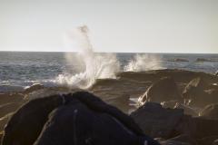pacific_ocean_atacama_2