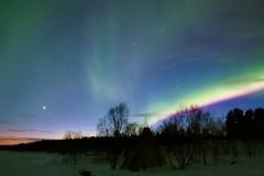 aurora_tramonto