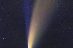 cometa_10luglio200mm
