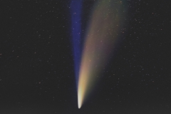cometa_10luglio_200mm_wider