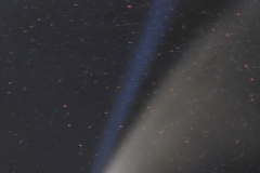 cometa_12luglio_200mm