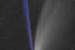 cometa_17luglio_105mm_annifo