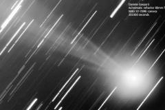cometa_web
