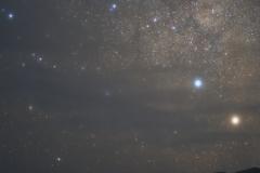 DSC026XX_5f_stars_fusion_crop_curve_color_puumped_softer_media_stars_darker_stars_softer_selettiva_dec_better_150X_selettiva_harder