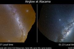 airglow_comparison_web_11maggio