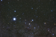 canis_major_5f_raw_curve_stelle_finale_web