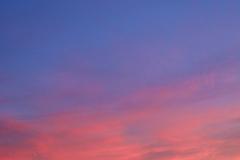 luna_tramonto