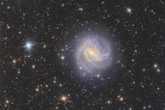 20210514_m83-24X600_newton130