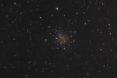 autosave_stacked_ngc6144_20X10_proc_col_ACDNR