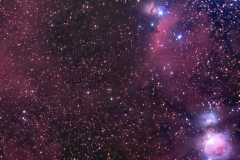 orion_12X600_Raw_105mm
