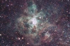 tarantula_20210111_newton130_asi224_720X10sec