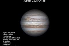 20050428_gasparri