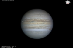 2020-09-17-1809-gasparri-gigapixel-scale-2_00x_softer