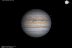 2020-09-30-1709-gasparri-gigapixel-scale-2_00x_softer