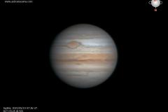 2021-05-10-0736-gasparri_darker