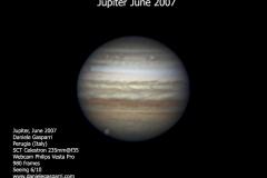 jupiter_2007
