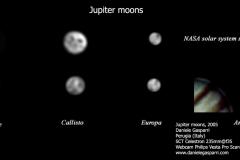 jupiter_moons_gasparri