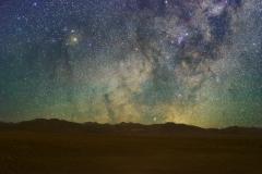 20210417_DSC0214X_7f_Stars_UNIONE_grad_stelle_UNITO_softer_web
