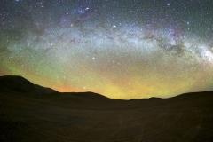 DSC478X_5f_stars_prova_fusione_polished_waviante_pix_web_darker