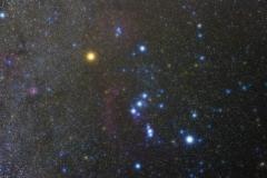 DSC486X_curve_stelle_selettiva2_crop2_softrer_green_grad_darker_web
