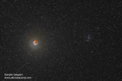 20190120_eclipse_15f_105mm_gasparri