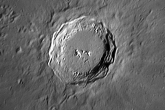 copernicus050728