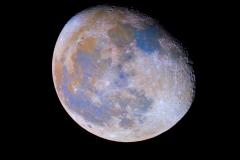 mineral_moon_gasparri