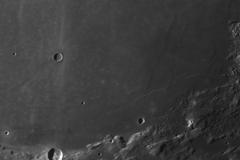 moon2_finale