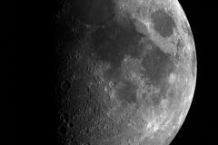 moon_20111004_1800_gasparri