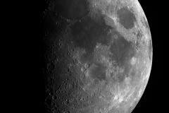 moon_20111004_1800_gasparri_full_nologo