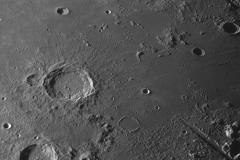 moon_alpes_finale1_average2