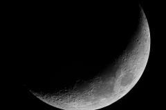 moon_finale2