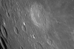 moon_finale_langrenus