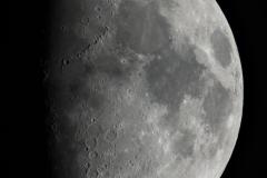 moon_first_quarter