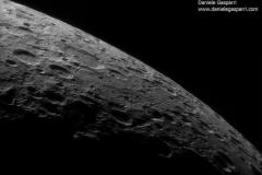 moon_gasparri_softer