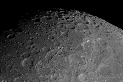 moon_mosaic_20110917_0020_gasparri_full_nologo