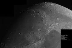 moon_mosaic_gasparri