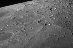 moon_web_gasparri-2