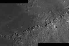 moon_web_gasparri