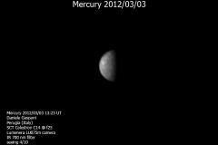 mercury_20120303_1323_gasparri