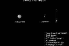 uranus_071007_gasparri_