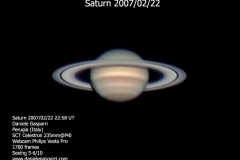 200702222258_gasparri