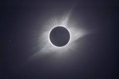 20170821_eclipse
