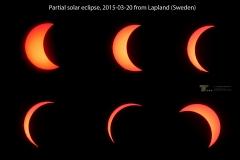 eclipse_20150320