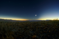 eclipse_wide_gasparri