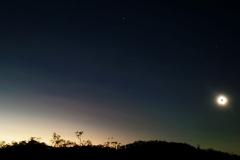 eclisse_finale4
