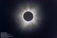 eclisse_gasparri_australia_20121112_4