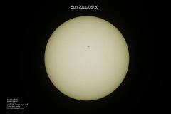 sun_20110620_gasparri