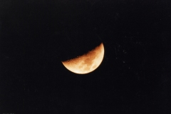 prima_luna_25dicembre1998