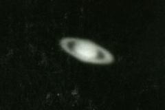 primo_Saturno_decente_novembre1998